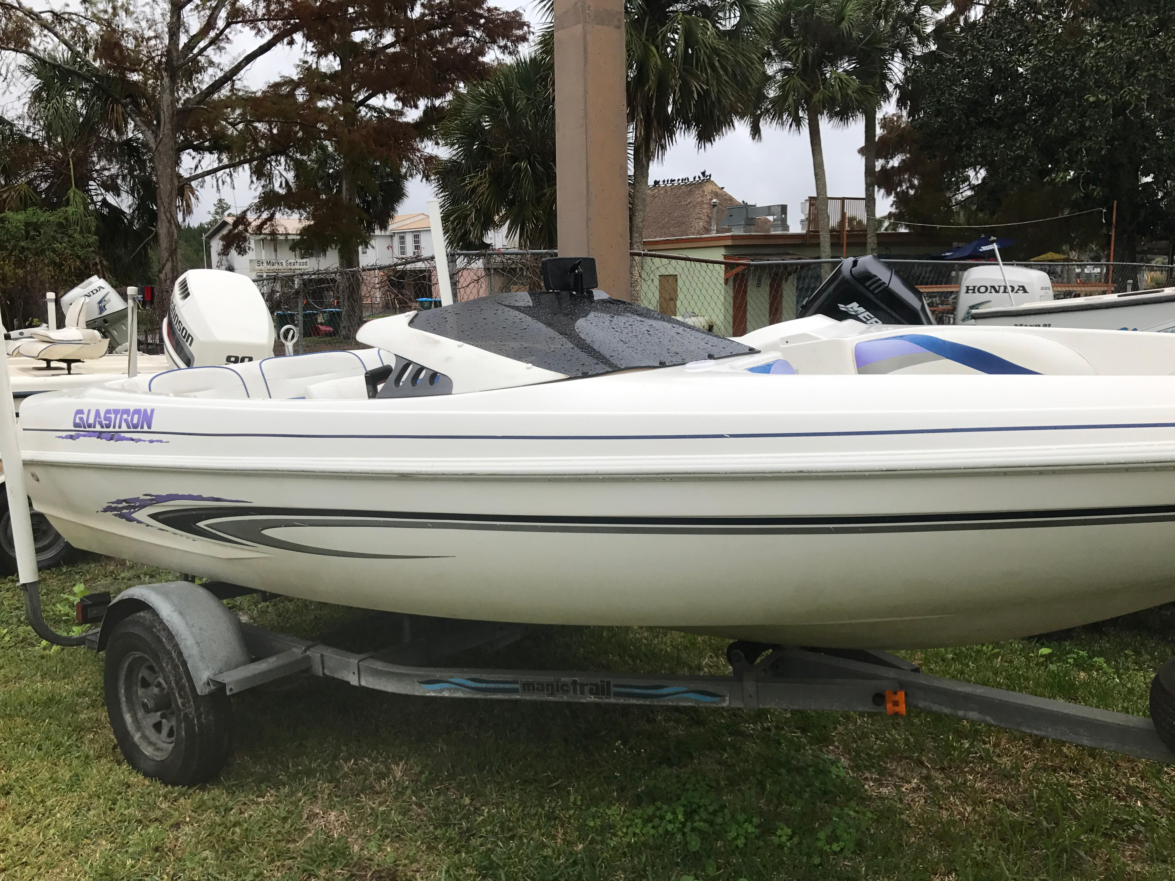 Used Boats For Sale Shield s Marina in United States