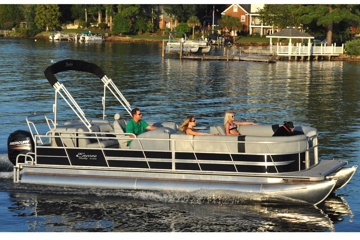 moreboats for new bentley pontoon boat perris com xl sale boats ca