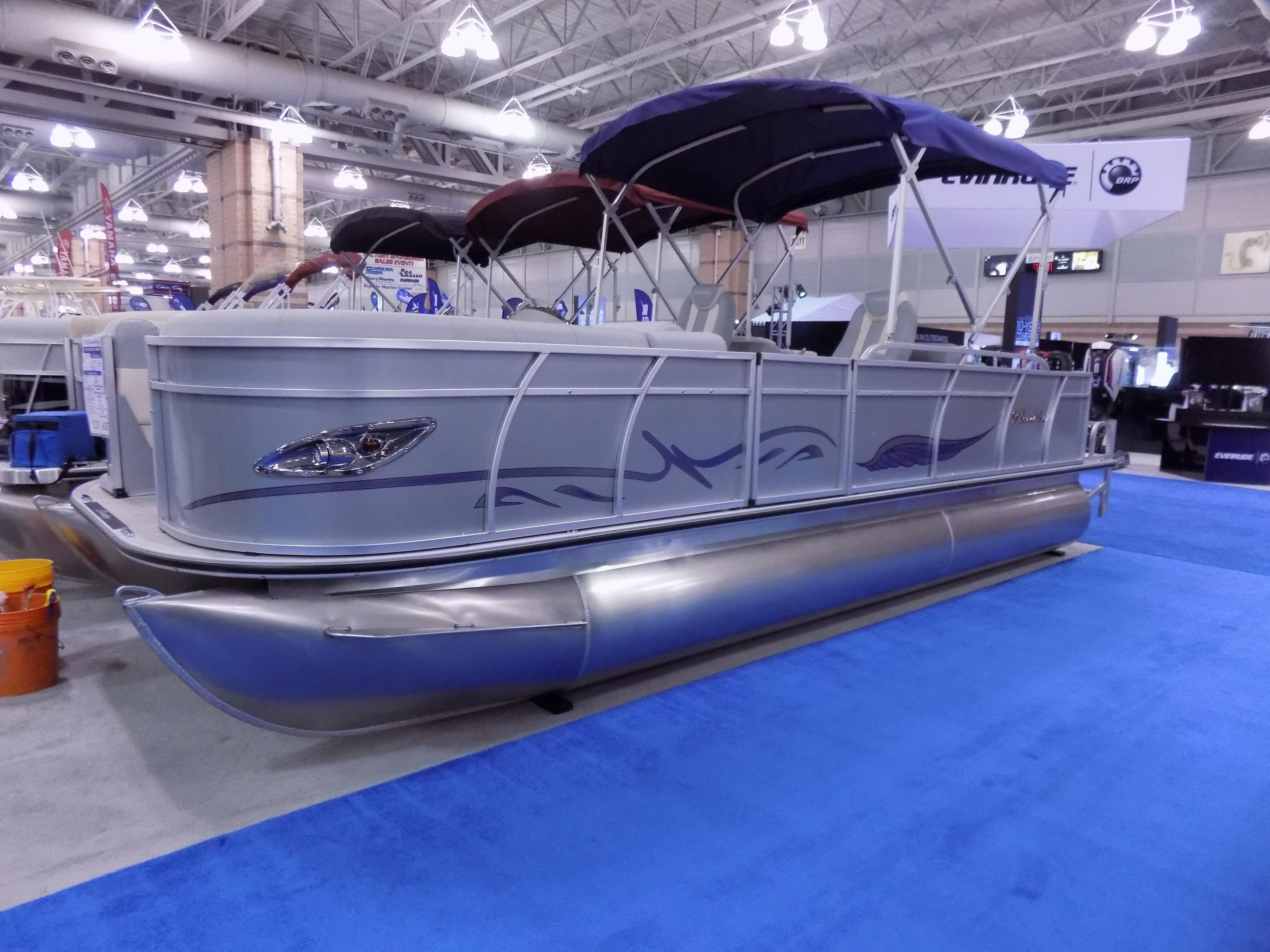 motor stk boat bentley pontoon sale youtube starcraft boats watch for mercury