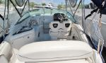 Crownline 260 CRimage