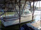 Topaz 38 Flybridgeimage
