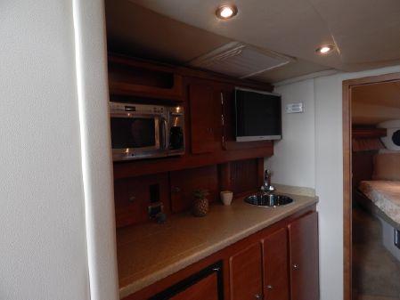 Rinker 400 Express Cruiser image
