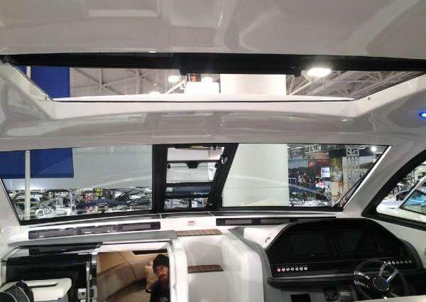 Cobalt A40 Coupe image