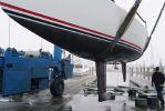 J Boats J/109image