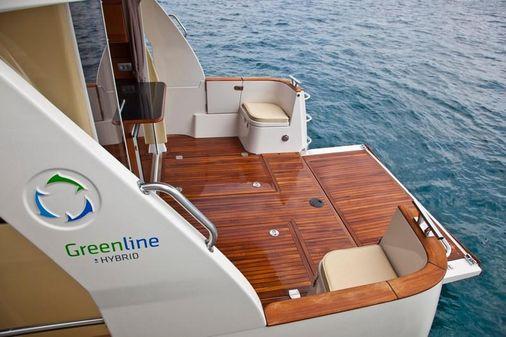 Greenline 33 image
