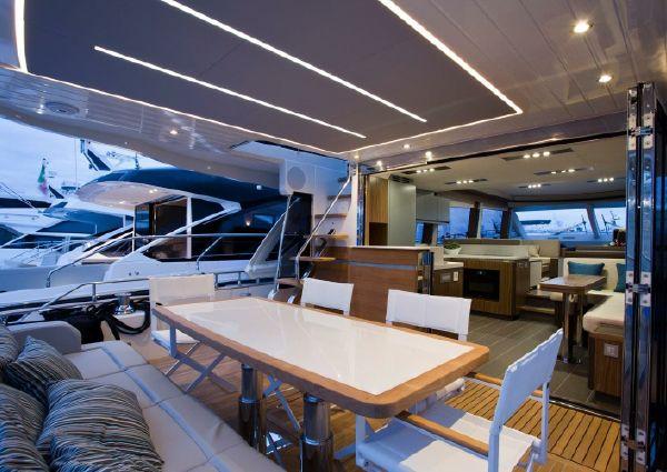 OceanClass 65 image