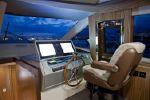 Greenline Ocean Class 65image