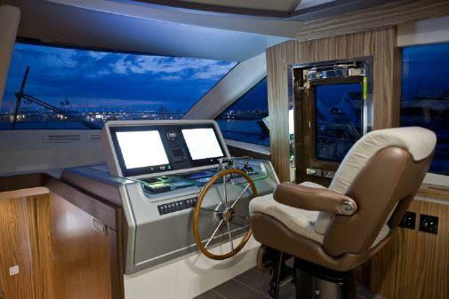 Greenline Ocean Class 65 image