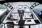 Sea Ray SDX 290image