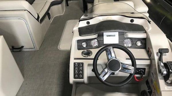 Crest Classic 230 SLS