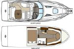 Sea Ray Sundancer 260image