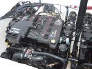 BAJA MARINE 302 Performanceimage