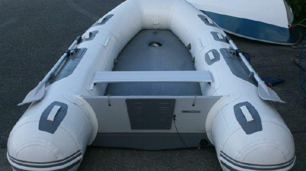 Achilles LSI-310E