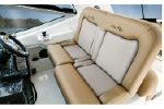 Sea Ray Sundancer 330image