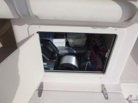 Grady-White Marlin 300 image