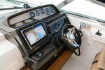 Sea Ray Sundancer 350image