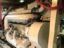 Hatteras 1969/04 45 Custom Slane Marineimage