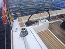 Beneteau Oceanis 41image