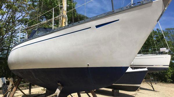 Seamaster 925 Seamaster 925