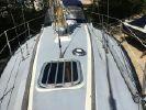 Seamaster 925image