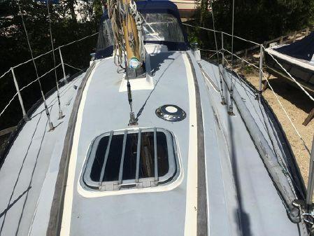 Seamaster 925 image