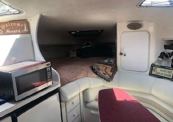 Baja 290 WB image