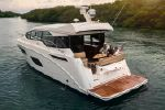 Sea Ray Sundancer 460image