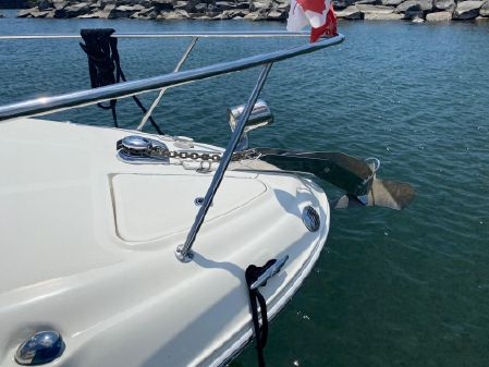 Sea Ray 260 Sundancer image