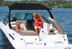 Sea Ray 270 SLXimage