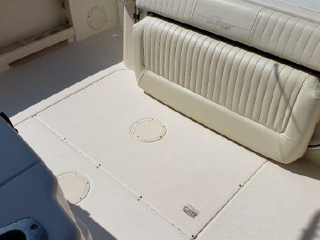 Grady-White Bimini 306 image