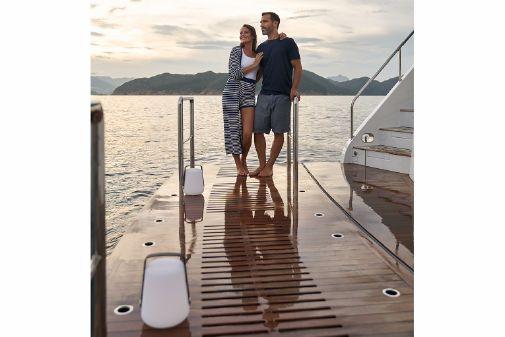 CL Yachts CLB 88 image