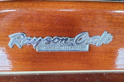 Rayson-Craft 20 image