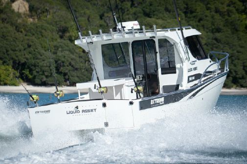 Extreme Boats 915 XST image