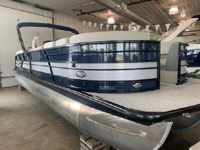 2020 Misty Harbor<span>S-2685SC</span>