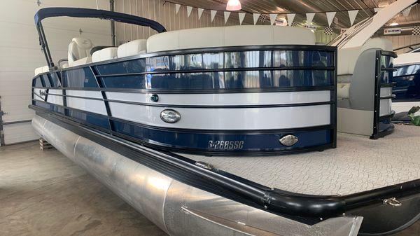Misty Harbor S-2685SC