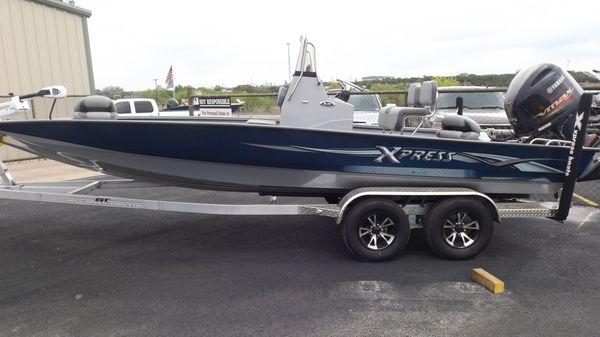 Xpress H22