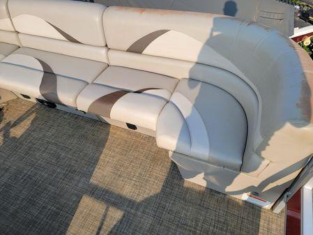 G3 SunCatcher V 16 r-c image