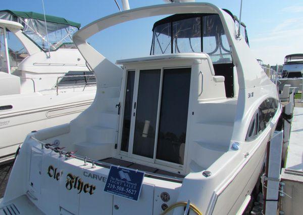 Carver 360 Mariner image