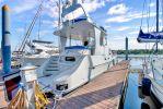 Custom 51 Mini Super Yachtimage