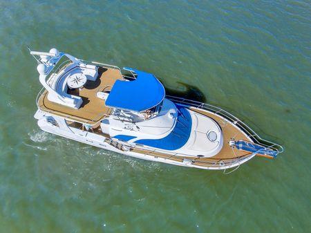 Custom 51 Mini Super Yacht image