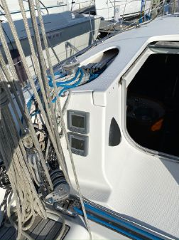 Beneteau First 35s7 image
