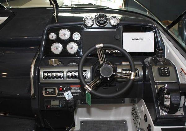 Formula 350 Sun Sport image