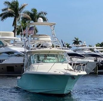 Scout 350 Abaco image