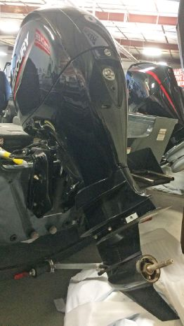 2020 Tracker Targa V 18 Combo United States Swenson