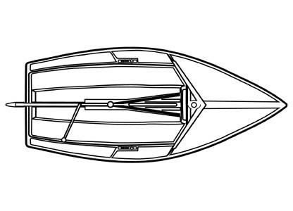 Catalina 14.2 image