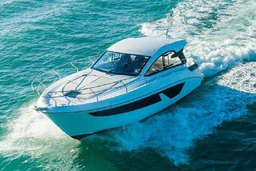 Beneteau America Gran Turismo 41 image