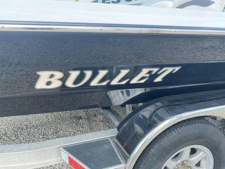 Bullet 22 image