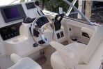 Grady-White Gulfstream 232image