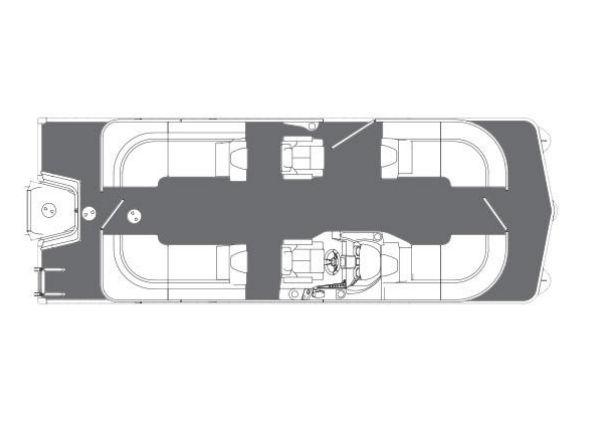 Manitou 23 X-Plode RF image