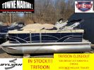 Sylvan 8520 Mirage Cruise TRITOONimage